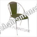 Designer Visitor Chairs