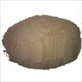 Sillimanite Flour