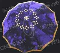 Wedding Mandap Umbrellas