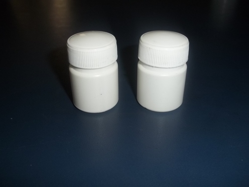 12 gm balm container
