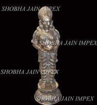 Wedding Statue
