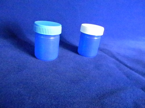 25 Gm Balm Container