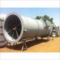 Industrial Chimneys Installation Services