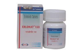 Erlonat 150 mg