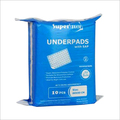 Surgical Disposable Underpad