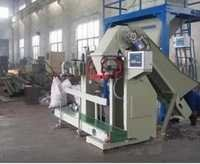 Onion Packing Machine