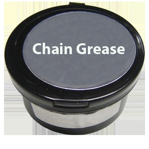 CHAIN GREASE