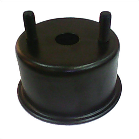 Clutch Drum Attachment