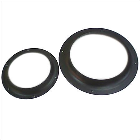 Inlet Rings 30 Sizes