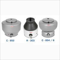 Mini High Speed Centrifuge