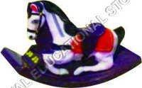FIBRE RIDES-HORSE-BIG