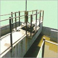 Pollution Control Equipments (Wwsbu )