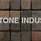 Slate Stone Mosaic Tile