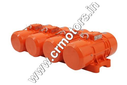 Electric Vibrator Motor