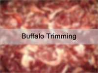 Buffalo Trimming