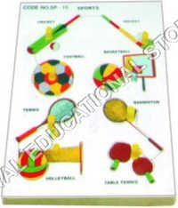 INSERT TRAY PUZZLE-SPORTS1