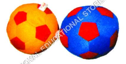 SOFT BALLS-WASHABLE