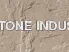 Dholepur Beige Sandstone Wall Tiles