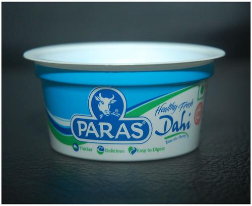 Dahi Cup 90ml