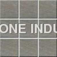 Kandla Grey Sandstone Floor Tiles