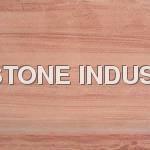 Jodhpur Pink Sandstone Floor Tiles