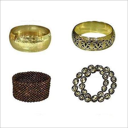 Bijoux Jewelry