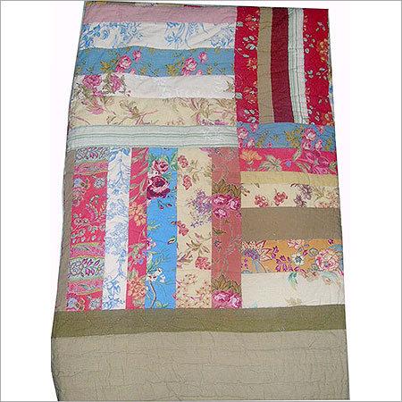 Decorative Quilts