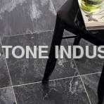 Grey Quartzite Stone Floor Tiles