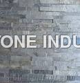 Quartzite Stone Wall Panel