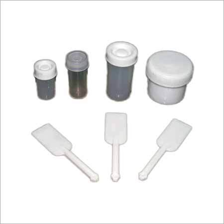 Engineering Plastic Moulds