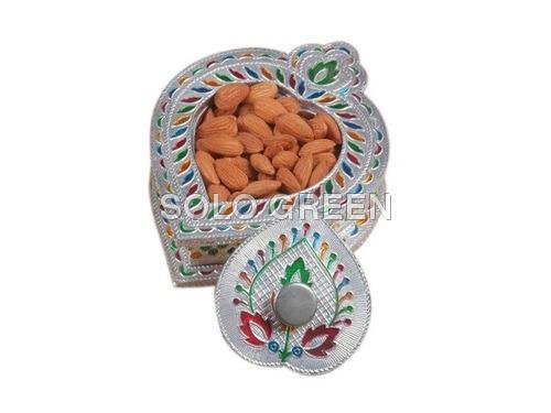 Fashionable Dry Fruit Box