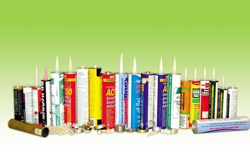 Adhesives Glues