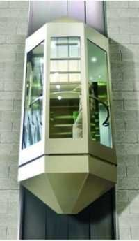 Capsule Lifts for Home