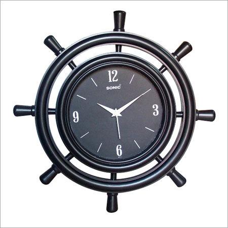 Elegant Wall Clocks