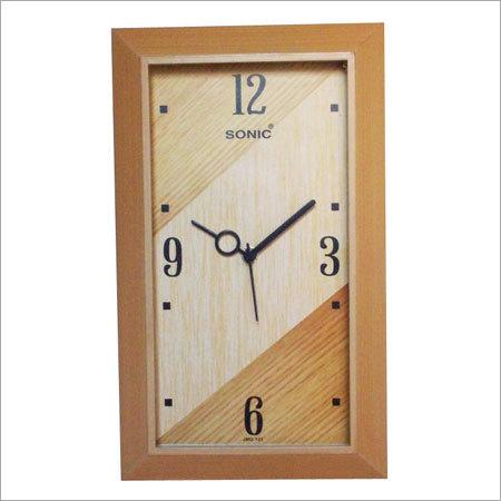 Advertising Wall Clocks