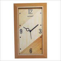 Advertising Wall Clocks