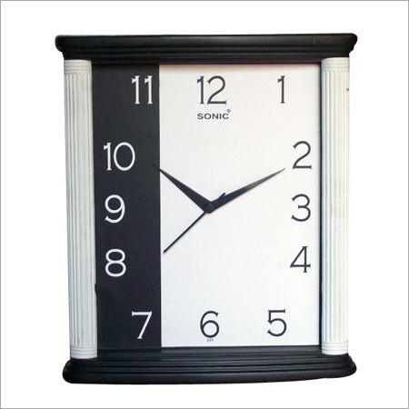 Custom Wall Clocks