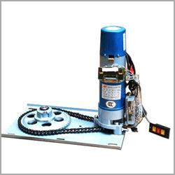 Remote Shutter Motor