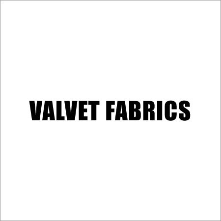Valvet Fabrics