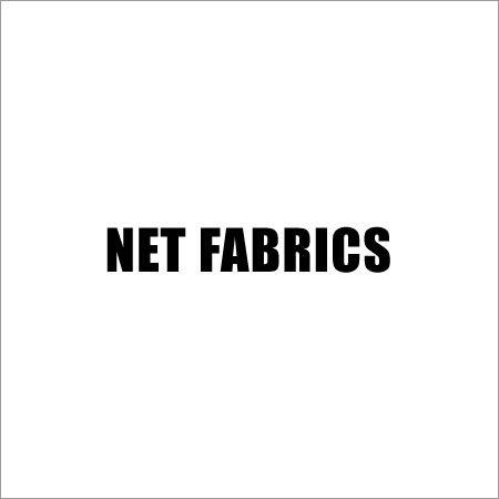 Net Fabrics