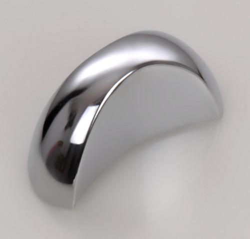 Decorative Door knobs