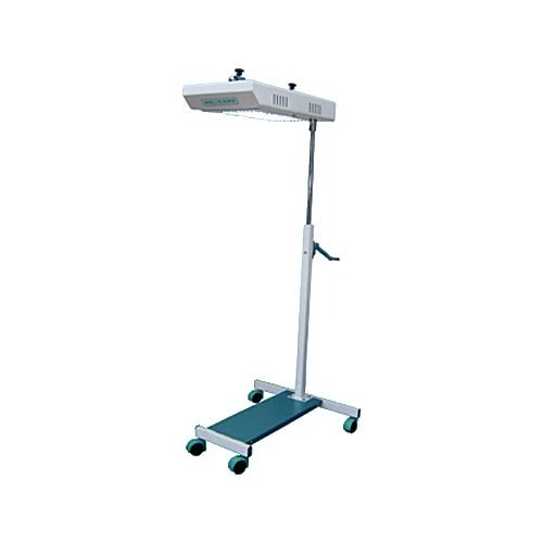cfl-phototherapy-stand-500x500