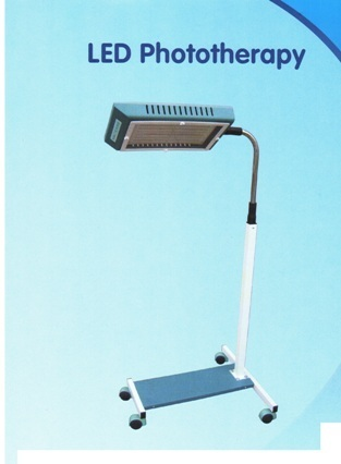 led-phototherapy-500x500