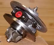 Turbo Core Eicher
