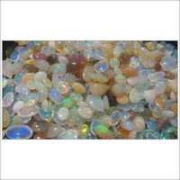 Ethopian Opal Cabs