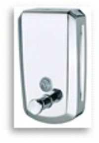 SS Soap Dispenser (500ml)