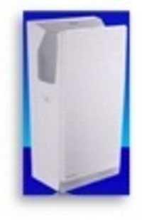 Jet Hand Dryer CM - 109