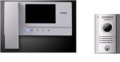 Colour Monitor - CDV -  35A / DRC - 40K