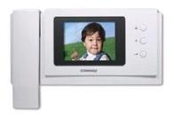 Colour Monitor - CDV - 43NM