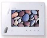 Colour Monitor - CDV-70P
